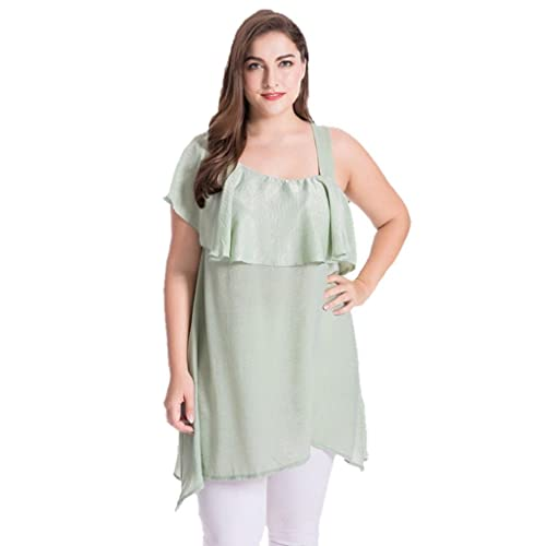 PRIAMS 7 - Camisas - para mujer