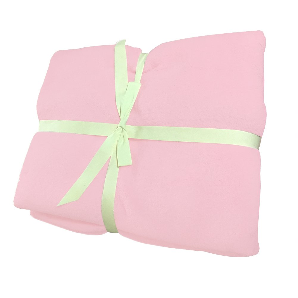 Toddler Hooded Bath Towel 110x65CM Non-twist Yarns Technology Absorbent & Soft Skin Care Perfect Shower Gift