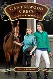 Rival Revenge, Jessica Burkhart, 1416990399