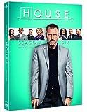 House Season 6 (W/French) (Bilingual)
