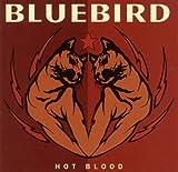 Hot Blood By Bluebird,Blue Bird (2002-10-28)