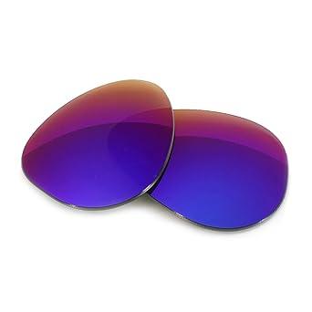 e85cc6cbe15 Amazon.com  Fuse Lenses for Gucci GG 2887-S  Clothing