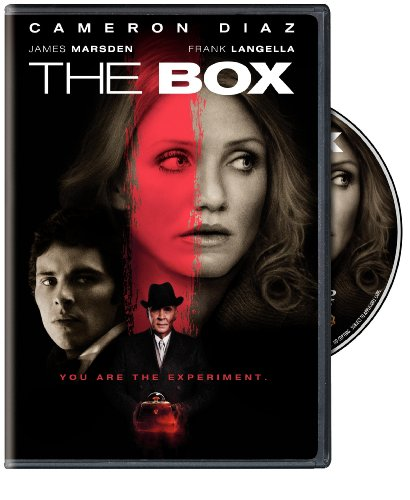 the box movie - 4
