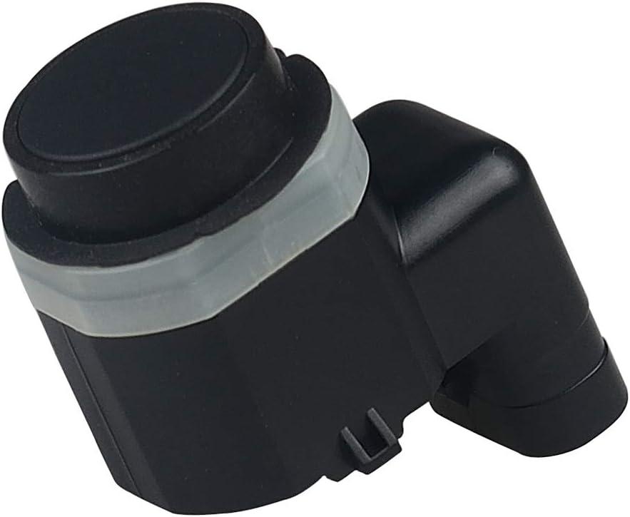 ZEALfix PDC Parking Sensor 66209139868 For 5er E60 E61 X3 E83 X5 E70 X6 E71 E72 X3 E83
