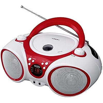 jensen-cd-490wr-sport-stereo-cd-player
