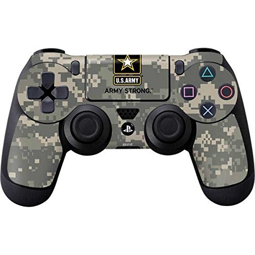 us-army-ps4-dualshock4-controller-skin-us-army-digital-camo-vinyl-decal-skin-for-your-ps4-dualshock4