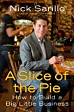A Slice of the Pie, Nick Sarillo, 1591844584