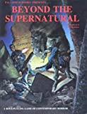 Beyond the Supernatural, Randy McCall and Kevin Siembieda, 0916211185