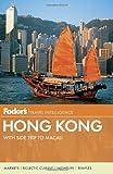 Hong Kong, Fodor Travel Publications Staff, 0770432085