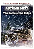 Autumn Mist - The Battle of the Bulge