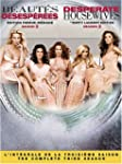 Desperate Housewives: The Complete Th...