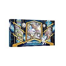 Pokemon Mega Absol-EX Premium Collection