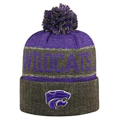 Ncaa Beanie Hat Cap - 3