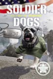 Download Soldier Dogs #4: Victory at Normandy in PDF ePUB Free Online