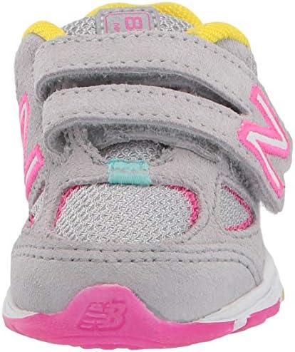 888 shoes _image0