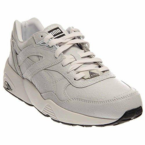 Puma Trinomic R698 Crackle (Footwear Crackle)