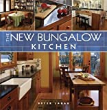 The New Bungalow Kitchen, Peter Labau, 1561588628