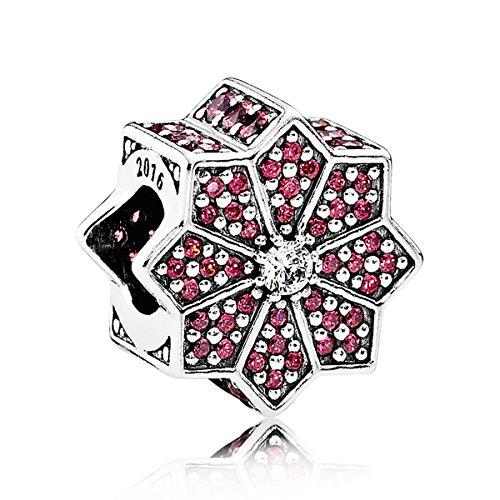 pandora-poinsetta-ltd-edition-holiday-charm-pink-cz-usb796800