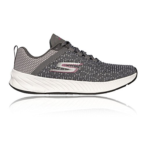 Grey Running Run Skechers Shoe SS18 3 Go Forza Women's wpWRWzB4q