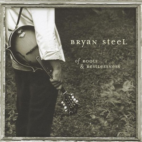 Wake Up Dead Man By Bryan Steel On Amazon Music Amazon Com