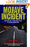 Mojave Incident: Inspired by a Chilli...