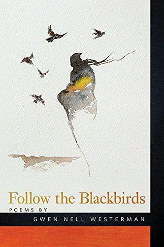 Follow the Blackbirds (American Indian Studies) ebook