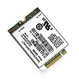 Sierra Gobi5000 EM7355 LTE/EVDO/HSPA+ 42Mbps NGFF Card 4G Module for Lenovo Thinkpad T431s T440 T440s T440p T540P W540 X240