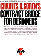 Recommended bridge books contract bridge for beginners a fandeluxe
