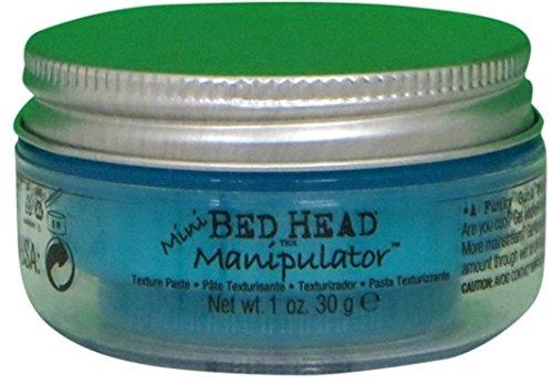 Tigi Bed Head Manipulator, 1 oz (Pack of 2) ()