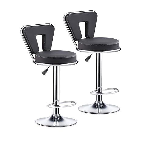 Outstanding Amazon Com Breakfast Chair Lift Bar Stool Rotating Lift Short Links Chair Design For Home Short Linksinfo