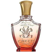 Creed Royal Princess Oud Millesime Eau de Parfum, 2.5 Ounce