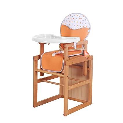 Sedia A Dondolo Per Neonati.Seggiolone Per Bambini Seggiolone Per Bambini Sedia A Dondolo Per