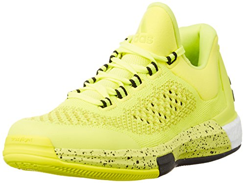 Pour Boost Primekni 2015 Adidas Crazylight Lima Homme Noir Baskets 7qvP1gc1