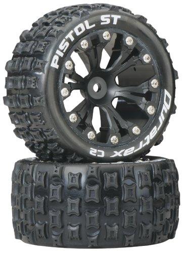 emaxx proline wheels - 2