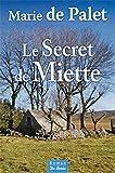 Secret de Miette (Le)