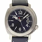 Anonimo Sailor swiss-automatic mens Watch AM200001005A01 (Certified Pre-owned)