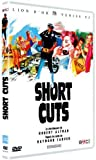 SHORT CUTS [Édition Simple]