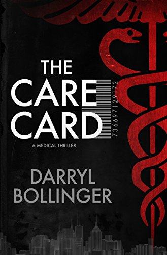 the-care-card-a-medical-thriller