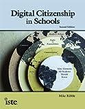 Digital Citizenship in Schools, 2nd Edition
