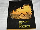 The Gulf of Mexico, Bern Keating and Dan Guravich, 0670357596