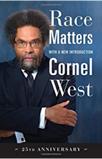 Democracy Matters Cornel West