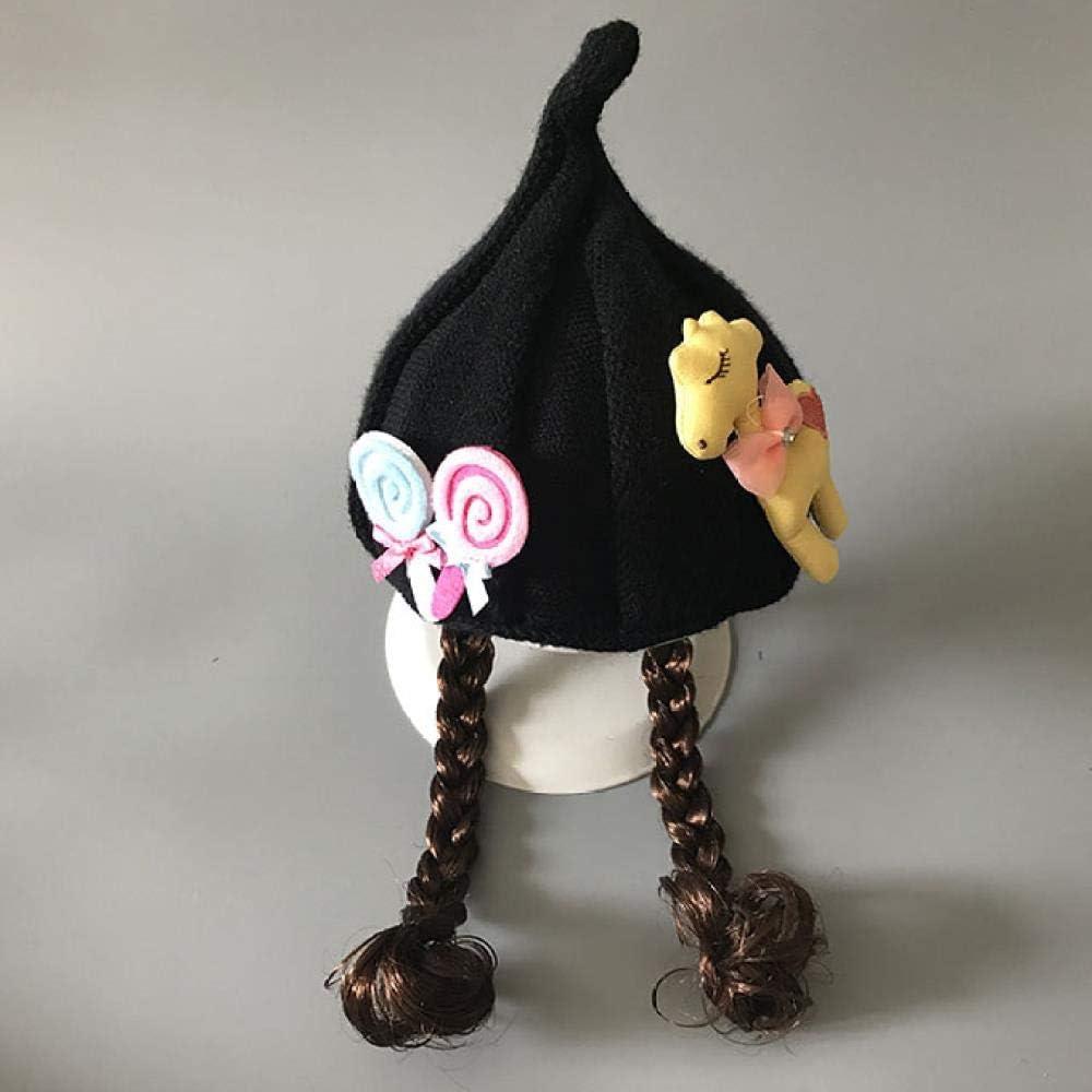 zhushuGG Baby Winter Outfit Warm Winterkind Kinder Einfarbige Toddler Winterjacke mit Kapuze M/äntel Baumwoll Warme Kleidung Sweatjacke f/ür 6M-5 Jahre