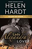 Lady Alexandra's Lover (Sex and the Season Book 3)