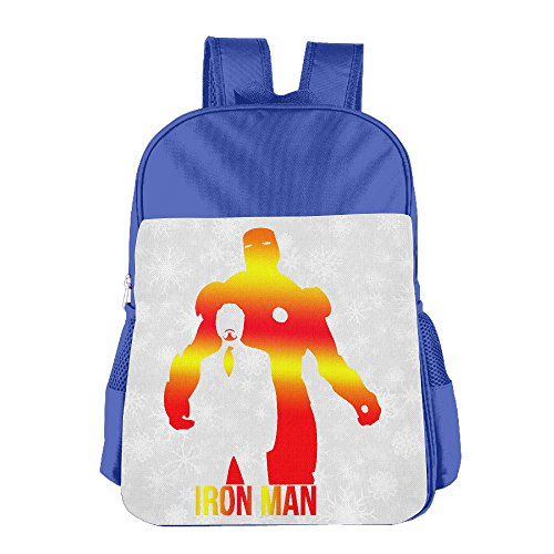 boys-girls-cool-iron-man-design-backpack-school-bag-2-colorpink-blue-royalblue