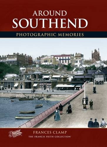 Download Southend (Photographic Memories) pdf epub