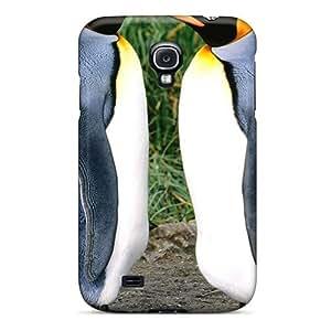 LatonyaSBlack Case Cover For Galaxy S4 Ultra Slim IDDRERy1020nIrzx Case Cover
