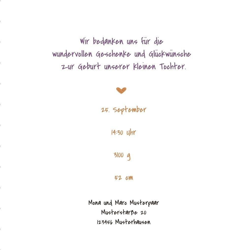 Kartenparadies Danksagung für für für Geburt Baby Dankeskarte Herzrahmen, hochwertige Danksagungskarte Baby inklusive Umschläge   100 Karten - (Format  145x145 mm) Farbe  MattBlau B01MSDC6HT   Günstige Bestellung    Lebensecht    Guter weltweiter Ruf 2cb96c