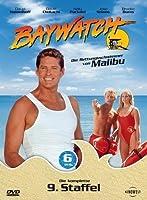 Baywatch - 9. Staffel