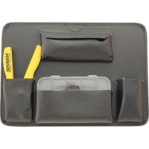 Jensen Tools G1774Jt Pallet #7, Empty 15 X 10.75