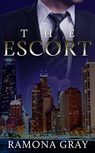 The Escort has a NEW COVER, but don't worry - the story hasn't changed.  After years of living under the cruel thumb of her father, Julie Winslow is ready to take back her life and find her happily ever after.  There's only one problem – she's a thir...